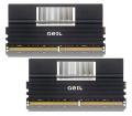 GeiL Evo One DDR3 PC8500 1066MHz 8GB KIT2 CL7