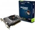 Biostar GeForce GT1030 2GB GDDR5