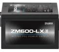 Zalman ZM600-LX II