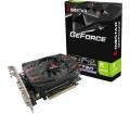 Biostar GeForce GT730 2GB SDDR5