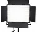 Nanlite 900SA LED lámpa