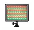 Nanlite MixPad 11 LED lámpa