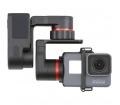 Feiyutech FY-WG2 GoPro akciókamera stabilizátor