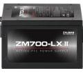 Zalman ZM700-LX II