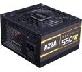 AZZA PSAZ-550W