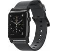 Nomad Modern bőrszíj Apple Watch-hoz 42mm