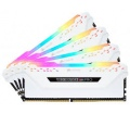 Corsair Vengeance DDR4 32GB 3600MHz RGB PRO White