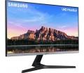 Samsung LU28R554UQUXZG
