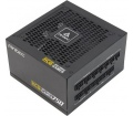 Antec High Current Gamer Gold HCG-750