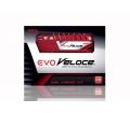Geil EVO Veloce Red DDR3 PC14900 1866MHz 8GB KIT2