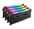 Corsair Vengeance 32GB 3000MHz DDR4 RGB Pro CL15 4