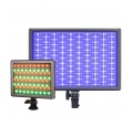 Nanlite MixPad27 LED lámpa