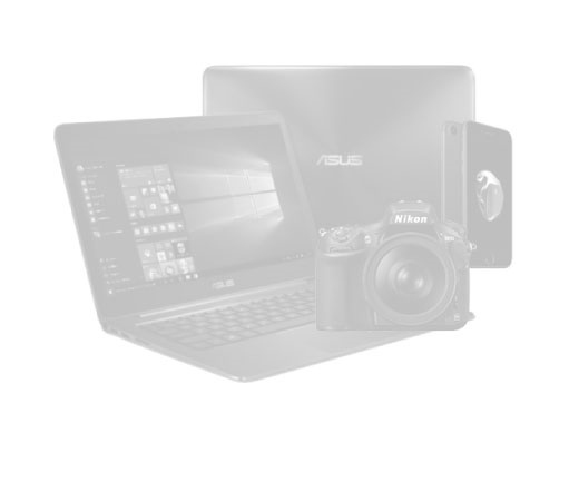 FELLOWES stand for monitor LCD/TFT
