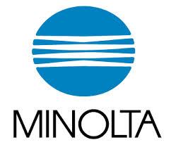 Minolta