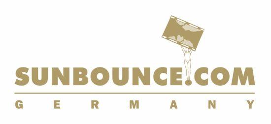 Sunbounce GmbH