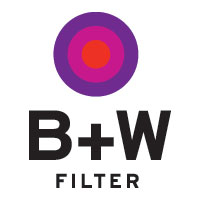 B plus W