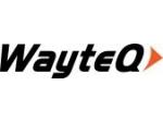 Wayteq